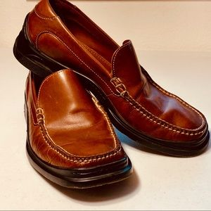 Cole Haan Loafers 9.5
